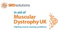SRO support Muscular Dystrophy